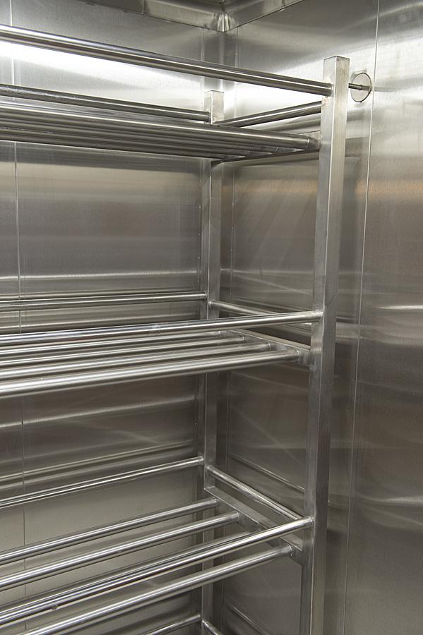 Dry store shelving system.jpg