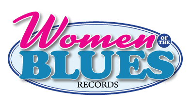 """About - The decision to launch Women of the Blues Records wasn't the culmination of a lifelong dream for Lynn Orman. It was more an urgent matter of her believing Chicago blues belter Mary Lane's new album Travelin' Woman was so exceptional that it demanded to be heard. If that meant starting a new label to bring Lane's CD to the public as an extension of Lynn's Women of the Blues Foundation, then that's precisely what Orman would do.""""It just sort of organically happened,"""" says Orman. """"Mary remained a blues fixture on the local scene, underrated and unknown amongst her peers. Now is her time to tell her story, to share her voice with her second CD. It is such an honor to have her on Women of the Blues Records. I hope it can help raise awareness of who she is, to have her music played on radio stations around the world, for Mary and her No Static Blues Band to get more dates playing out and to be recognized by music organizations like the Blues Foundation. Because Mary Lane is the real deal."""""""