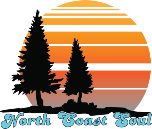 North Coast Soul