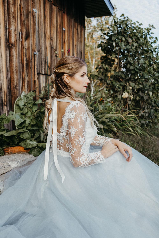 bride-hairs