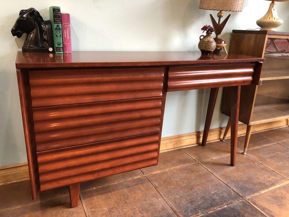 Imperial Desk $700