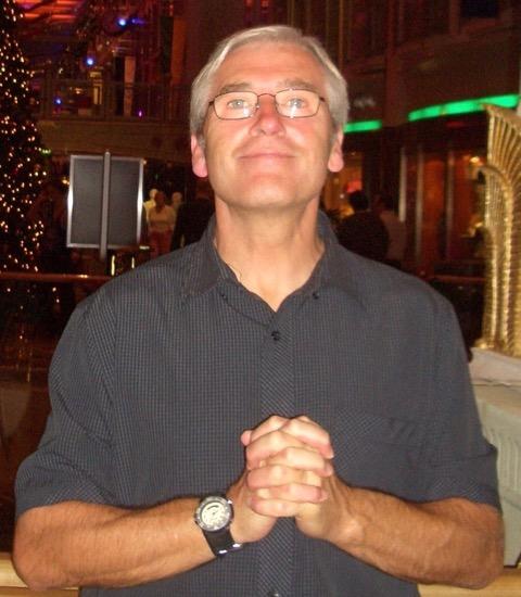 David Smith.png