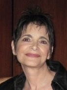 Sharon Lee Rosenbaum.jpg