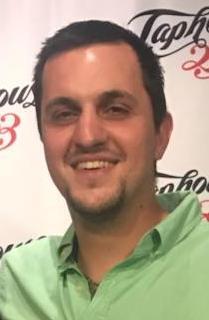 Zach Porreca.JPG