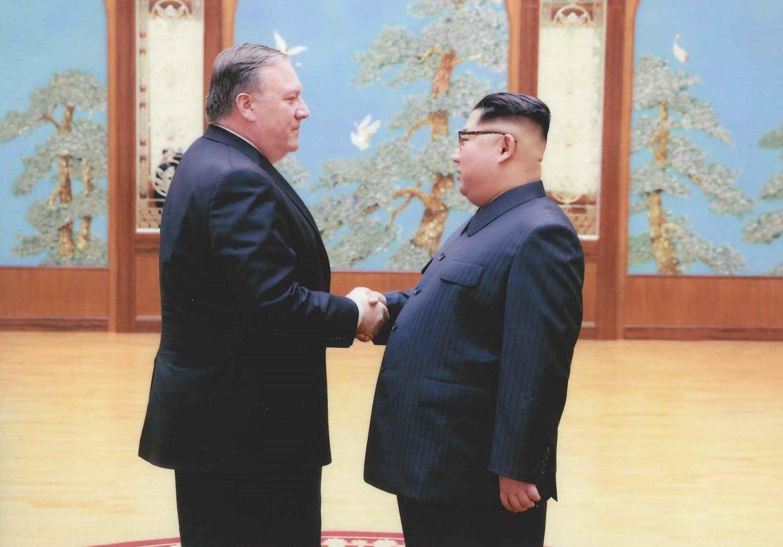North Korea Satire News Political Comedy Flake News Flake News