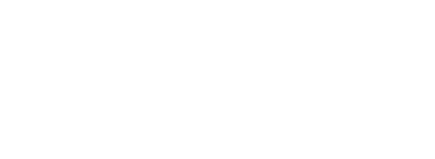 The Institute for Criminal Justice Training Reform