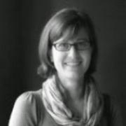 Caitlin Shrigley