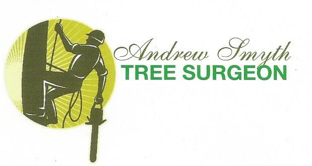 Andrew Smyth Tree Surgeon