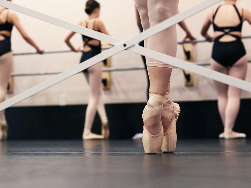 ballet-banner.jpg