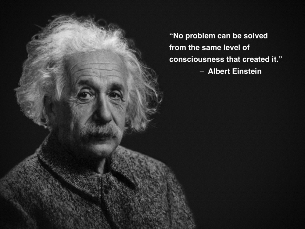 Change-consciousness-Einstein.png