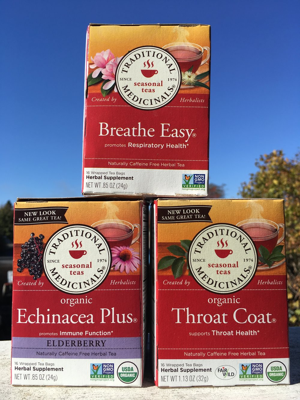 Echinacea-Breathe-Easy-Throat-Coat-Traditional-Medicinals-tea.jpg