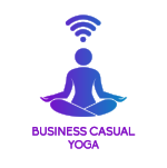 Business-Casual-Yoga-logo.png