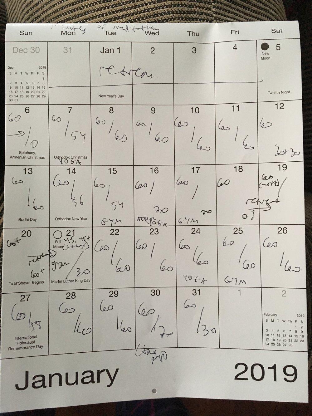 Meditation-January-calendar.JPG