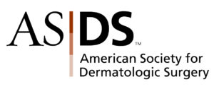 american-society-of-dermatologic-surgery-300x126.jpg