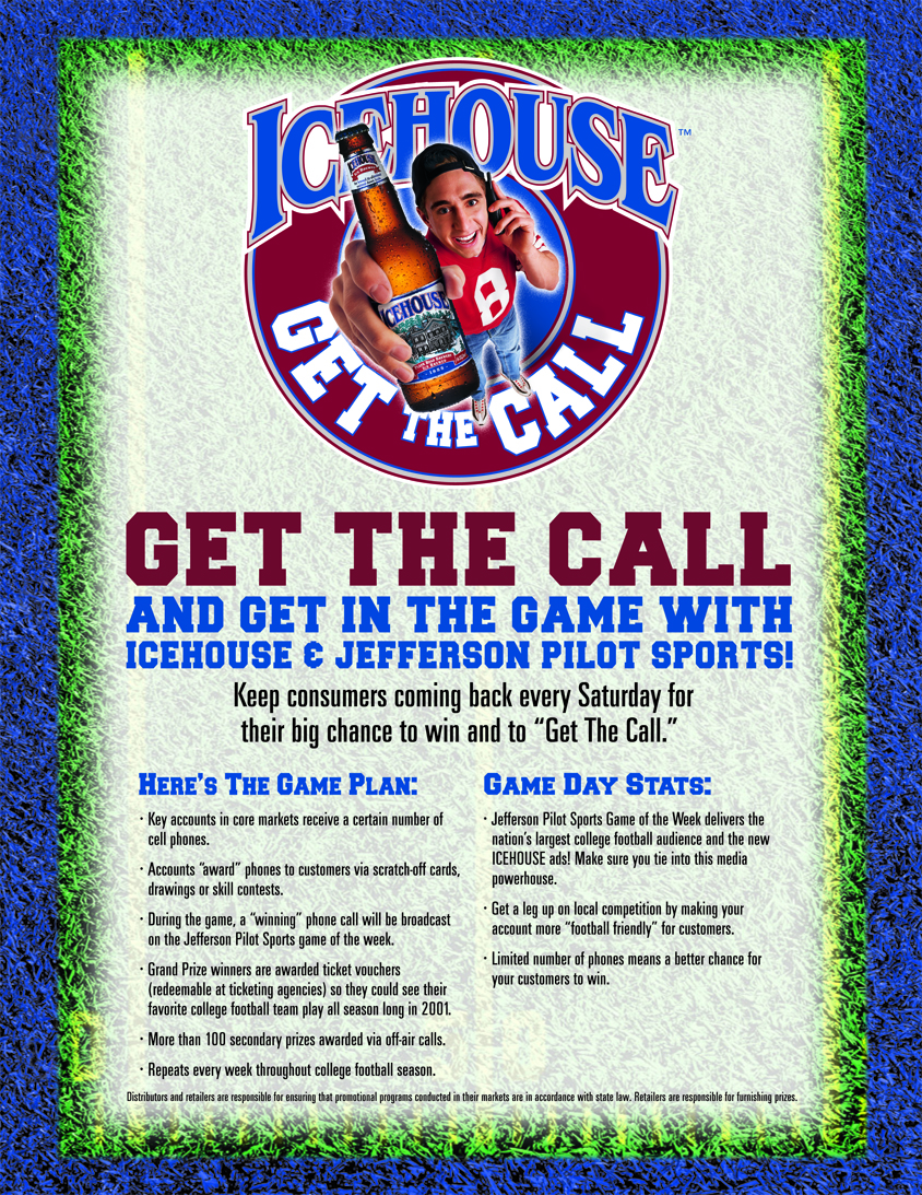 Icehouse Promotion Marketing Sell Sheet.jpg