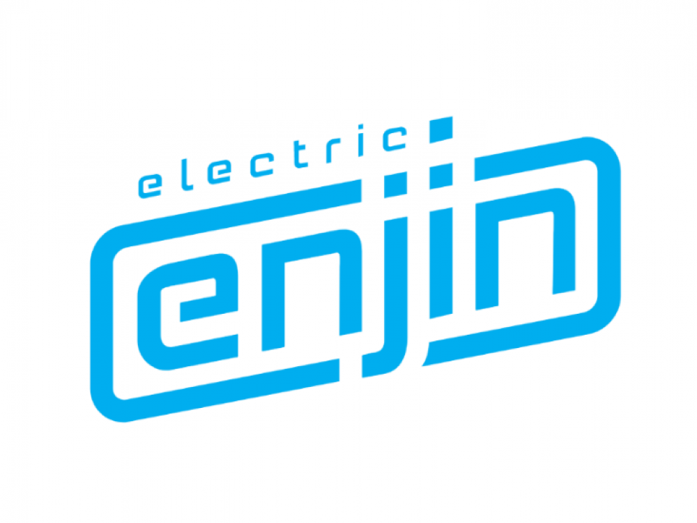 Electric Enjin  - 2017-2018Doubled the billings and tripled the output of this small start-up digital advertising agency that produced websites, managed SEO, SEM, A/R, media, social, and provided a wide variety of other offerings to Fortune 500 companies, startups and mom-and-pops alike. Managed and directed all the creative, found and mentored internal and external creative resources, built processes to more efficiently run the department and the entire company, adapting the staff, materials and processes to the changing offerings and complexity of the products. Prospected, pitched and won new business to help grow the company while still writing copy, concepting, strategizing, doing discovery and research, and occasionally washing bottles.Clients: Pitney Bowes, Yum Earth, Office Evolution, SDS Rx, Sparks, among others