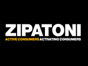 Zipatoni - 1997-2001Brought strategy and creativity to the retailer-level in the extremely competitive beer and spirits category. Traveled the country to meet with distributor partners to earn their trust while developing cutting edge creative work that resulted in agency being named industry's Agency of the Year. Did all this while agency grew from 75 people in two offices to 200 people across the continent.Clients: Molson, Icehouse, Mickey's, Dewar's, Bacardi, Kinko's, Nextel and others