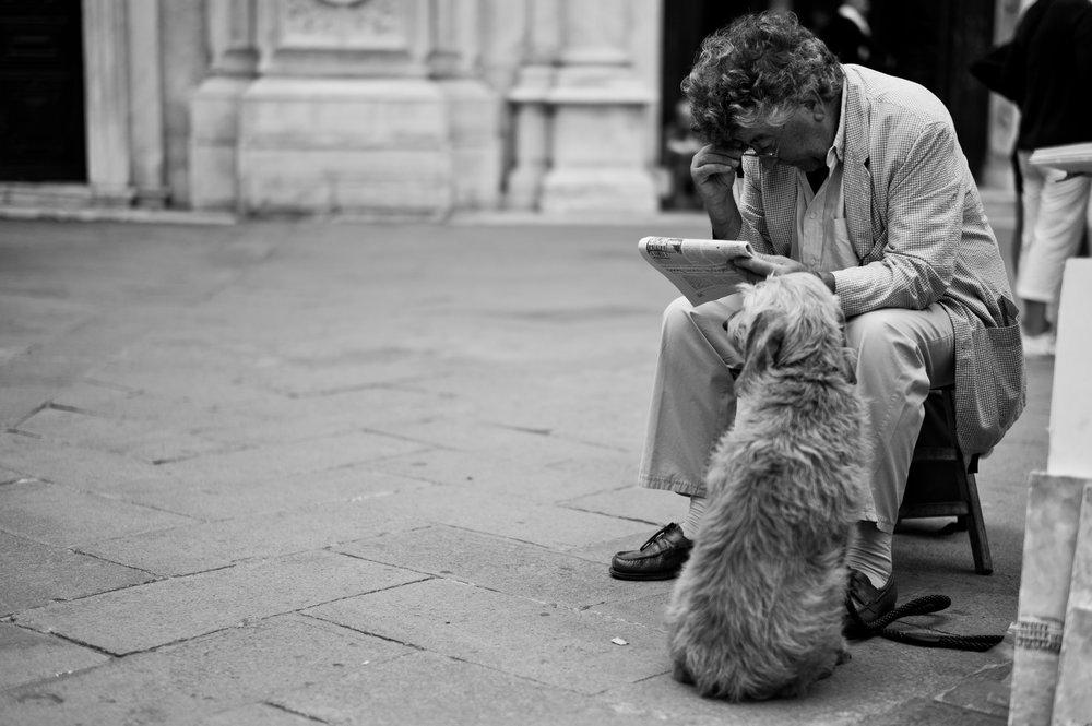 2011-August-09-Italy-3.jpg