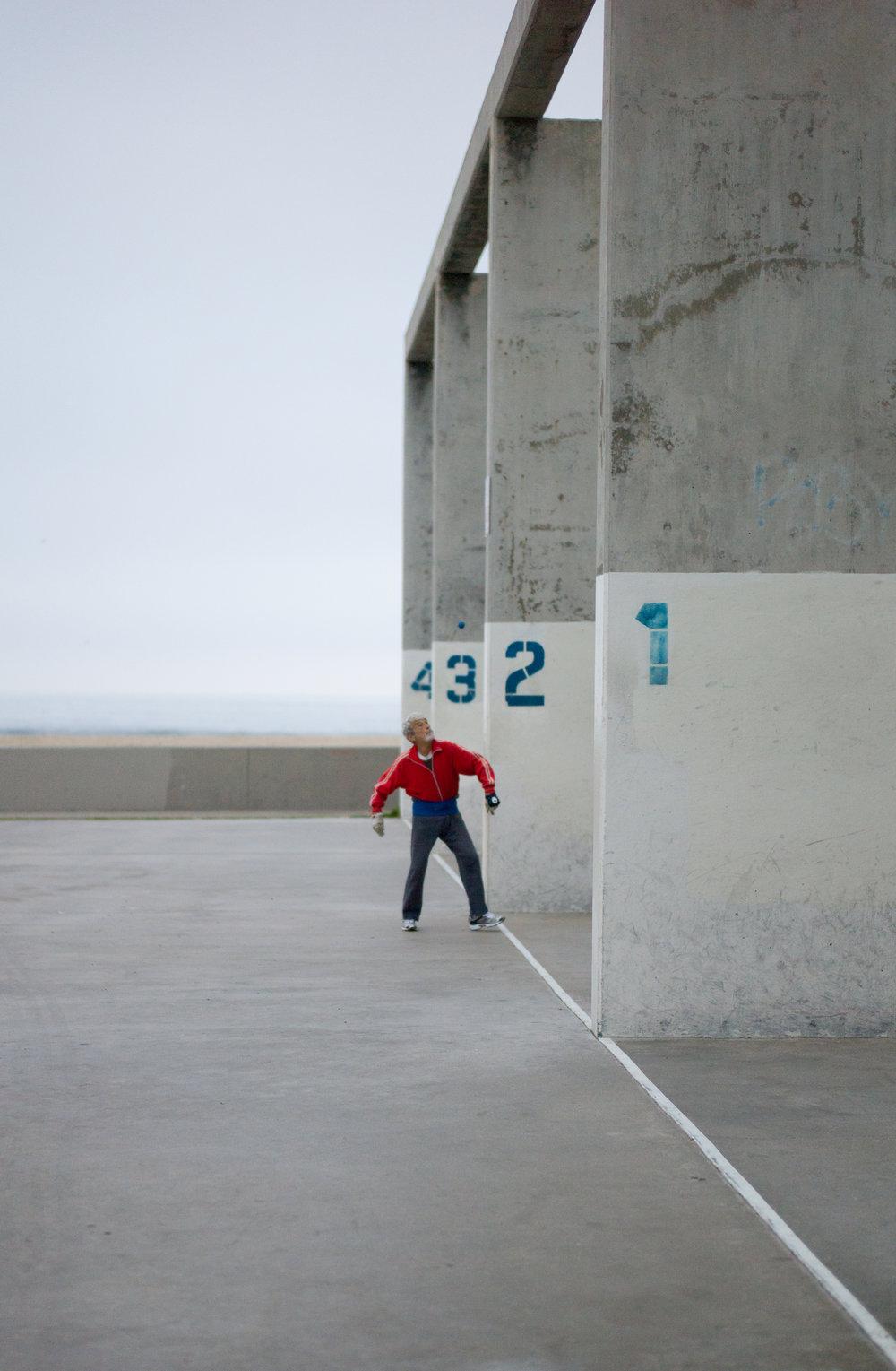 2011-October-16-Leica_Akademie-39.jpg