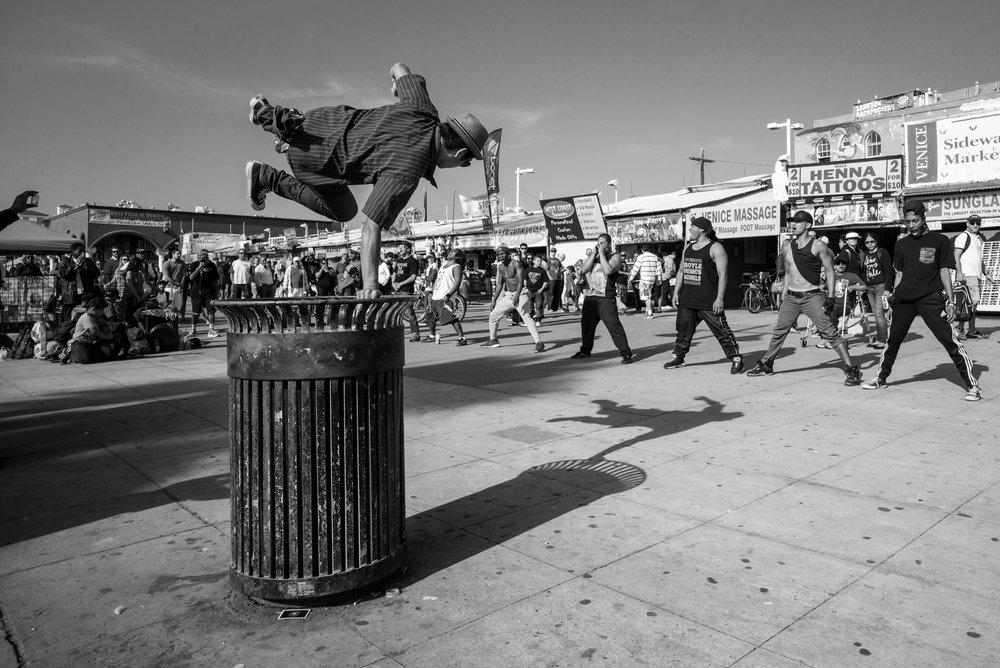 2014_Feb_Venice_Beach_240.jpg