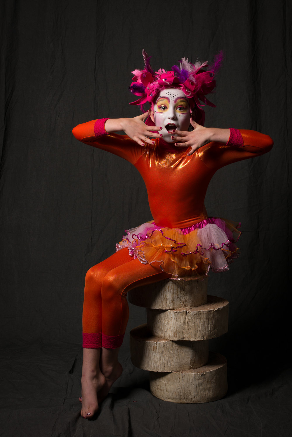 2015_Apr_2015-4-Le_Petit_Cirque_70.jpg
