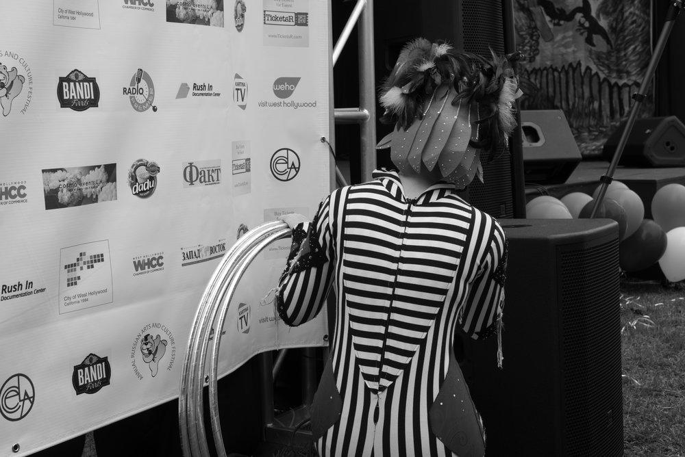 2018_May_2018-5-LPC_Russian_FestivalWest_Hollywood_95.jpg