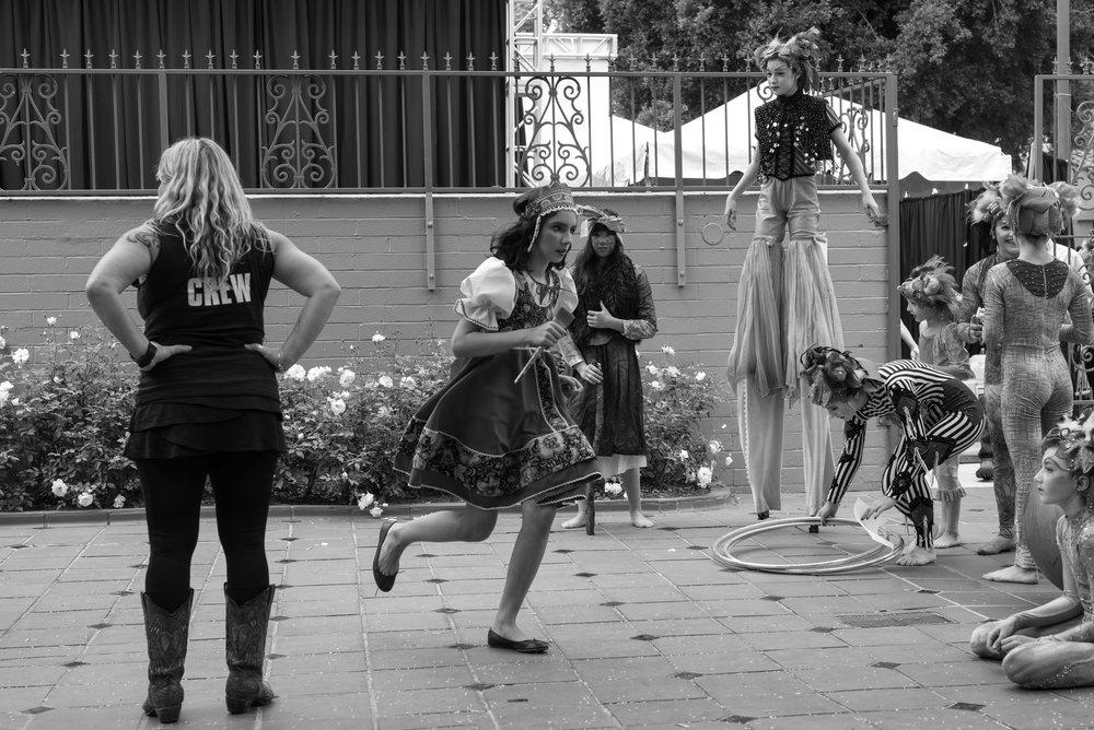 2018_May_2018-5-LPC_Russian_FestivalWest_Hollywood_356.jpg