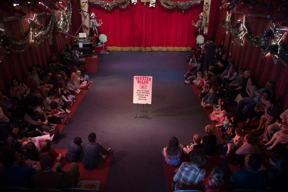 2018_Feb_2018-2-LPC_Bob_Baker_Theater_127.jpg