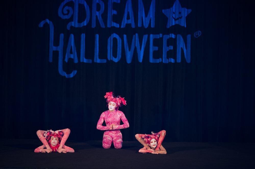 2017_Oct_2017-10-LPC_Dream_Halloween_40.jpg