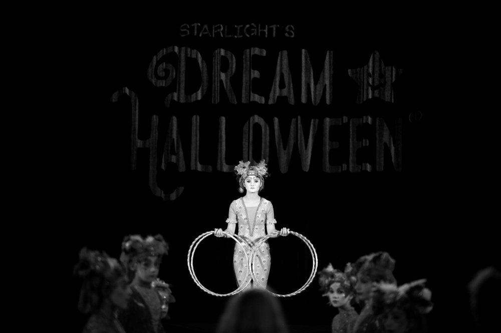 2017_Oct_2017-10-LPC_Dream_Halloween_45.jpg