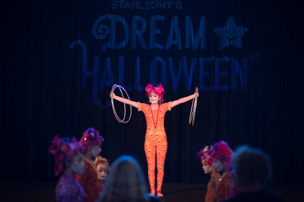2017_Oct_2017-10-LPC_Dream_Halloween_44.jpg