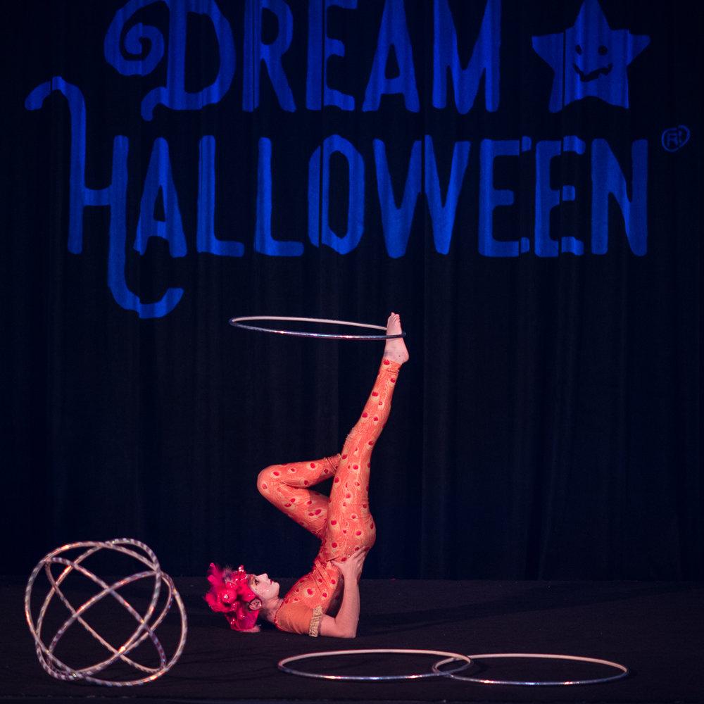 2017_Oct_2017-10-LPC_Dream_Halloween_53.jpg