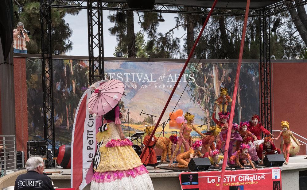 2017_Jul_2017-7-LPC_Festival_203.jpg