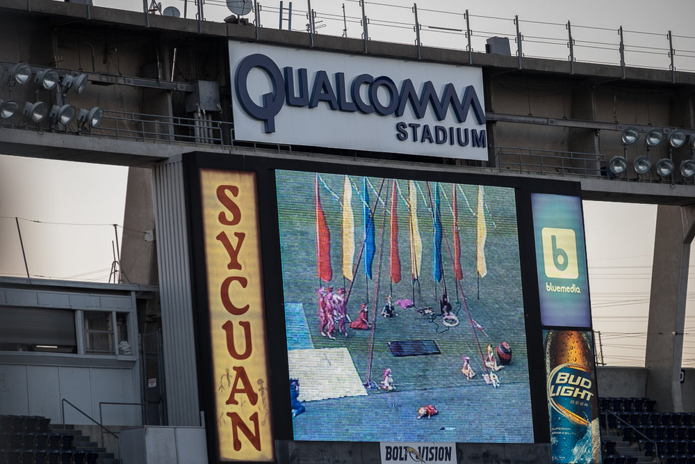 2015_Jul_2015-7-Qualcomm_LPC2_41.jpg