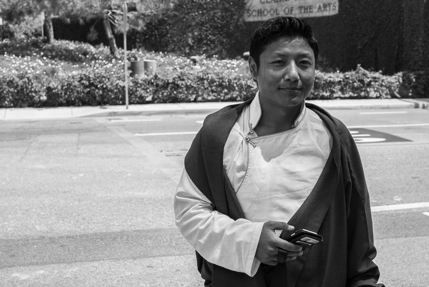 2015_Jul_2015-7-Dalai_Lama_528.jpg