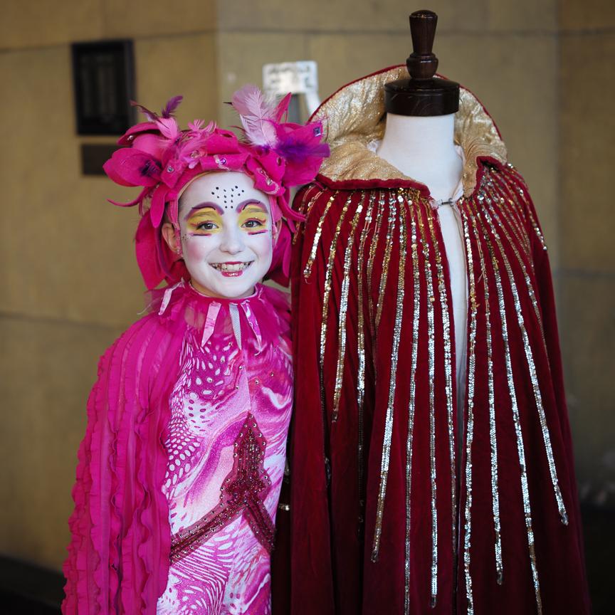 2015_Sep_2015-9-Egyptian_Theater_LPC_42.jpg