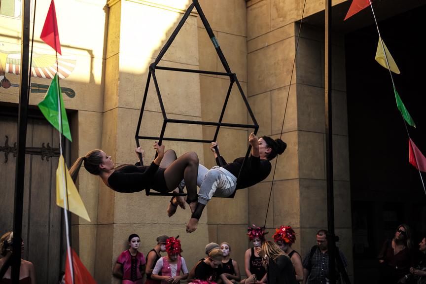 2015_Sep_2015-9-Egyptian_Theater_LPC_102.jpg
