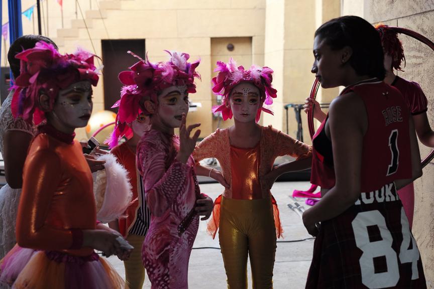 2015_Sep_2015-9-Egyptian_Theater_LPC_163.jpg