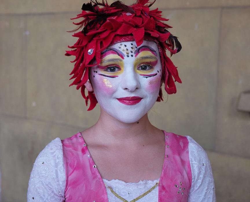 2015_Sep_2015-9-Egyptian_Theater_LPC_200.jpg