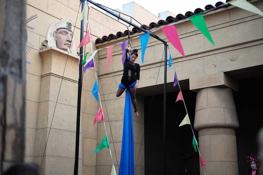 2015_Sep_2015-9-Egyptian_Theater_LPC_242.jpg