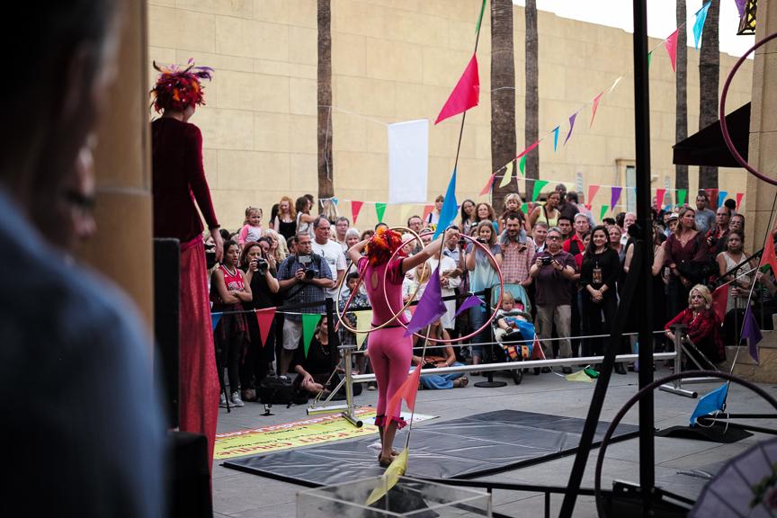 2015_Sep_2015-9-Egyptian_Theater_LPC_290.jpg