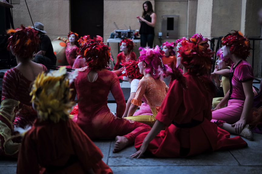 2015_Sep_2015-9-Egyptian_Theater_LPC_305.jpg
