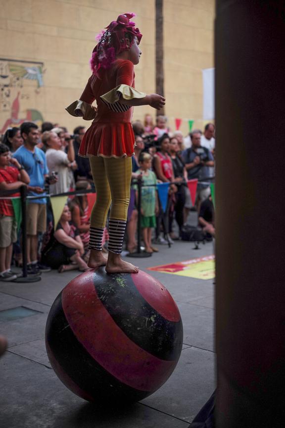 2015_Sep_2015-9-Egyptian_Theater_LPC_307.jpg