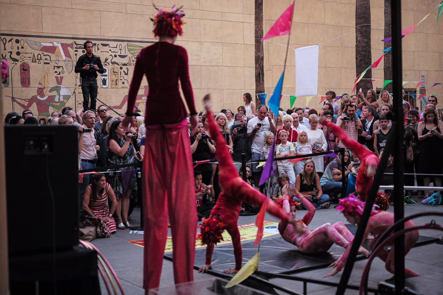 2015_Sep_2015-9-Egyptian_Theater_LPC_360.jpg