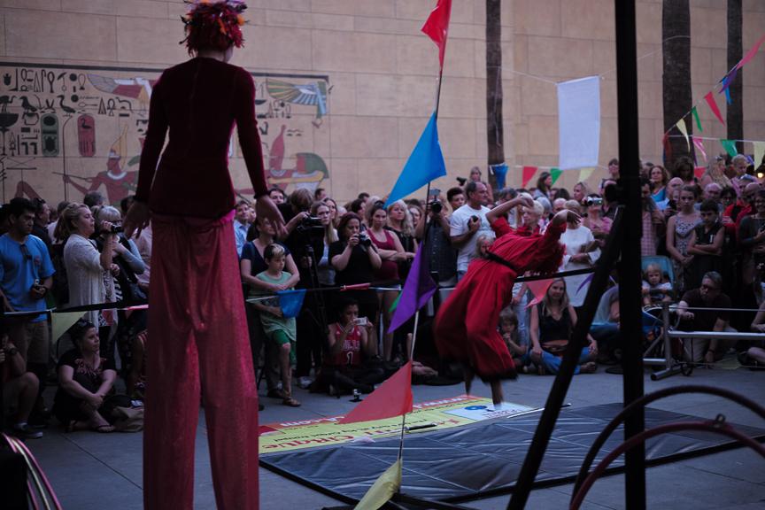 2015_Sep_2015-9-Egyptian_Theater_LPC_379.jpg