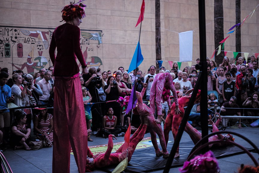 2015_Sep_2015-9-Egyptian_Theater_LPC_372.jpg
