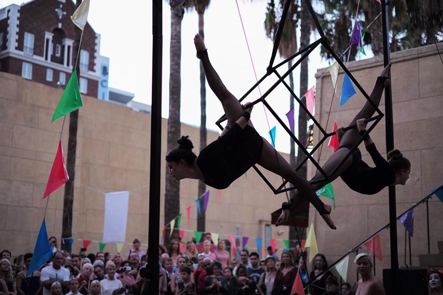 2015_Sep_2015-9-Egyptian_Theater_LPC_395.jpg
