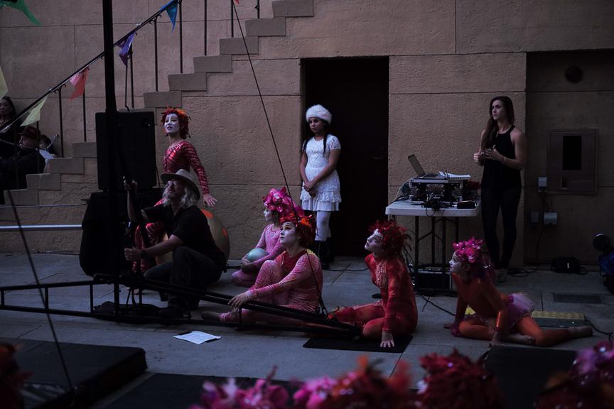 2015_Sep_2015-9-Egyptian_Theater_LPC_408.jpg