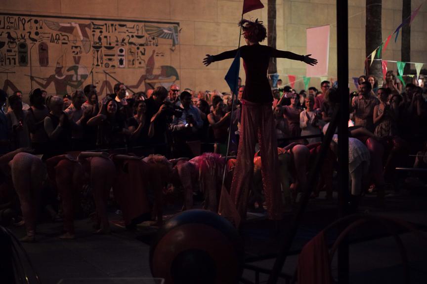 2015_Sep_2015-9-Egyptian_Theater_LPC_472.jpg