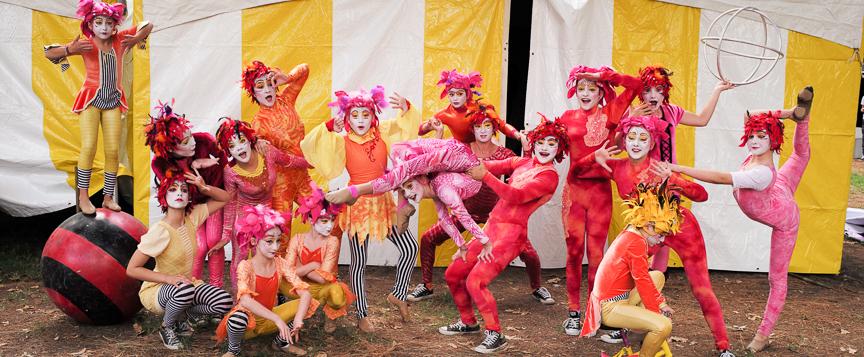 2015_Oct_2015-10-Israeli_Festival_LPC_15.jpg
